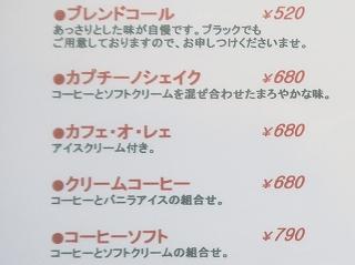 0005_01.jpg